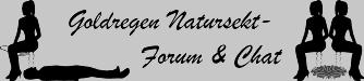 Goldregen Natursekt-Forum